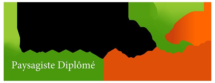 Architecte Paysage Saint André de Cubzac, création de jardin, entretien de jardin : A.M Paysage Conception